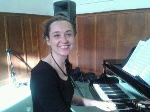 Rosanna_pianophoto