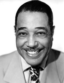 220px-Duke_Ellington_-_publicity