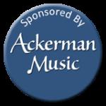 ackerman-circle
