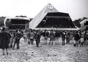 Pyramid 86