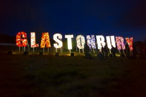 glasto-sign-night-11